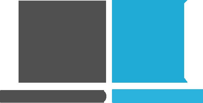 Mohammed Kareem   Dubai